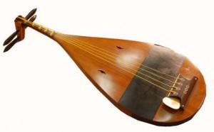びわ 枇杷 琵琶