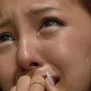 泣きたい感動動画