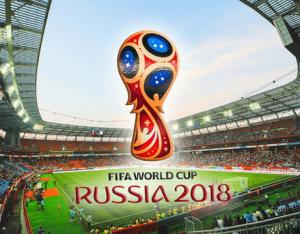 サッカーワールドカップ歴代優勝国・得点王・MVP・開催地2