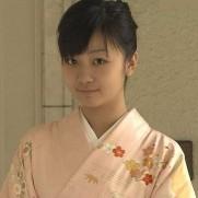 秋篠宮佳子さま 私服 着物