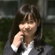 秋篠宮佳子さま 身長