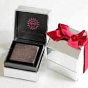高級チョコレート バレンタインデー