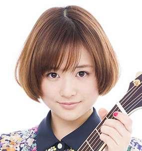 大原櫻子の画像 p1_19