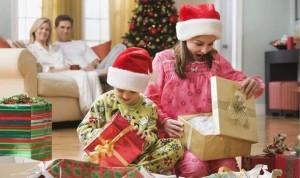 クリスマスプレゼント2017子供おすすめ人気ランキング