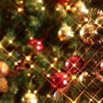 クリスマスプレゼント ペアリング おすすめ 人気 ブランド