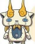 妖怪ウォッチ キャラクター弁当 キャラ弁 ロボコマ