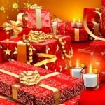 クリスマスプレゼント 男性 おすすめ ランキング 彼氏 旦那 夫