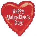 バレンタインデー おもしろ 画像 あるある