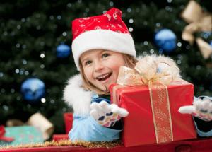 クリスマスプレゼント2016子供おすすめ人気ランキング