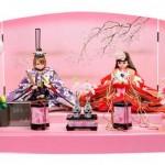 雛人形 人気 ブランド ランキング リカちゃん 画像