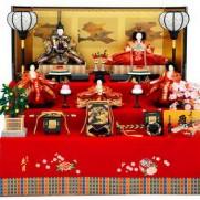 ひな祭り 3月3日 由来 起源 雛人形 遊び 桃の節句 流し雛とは