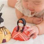 ひな祭り 3月3日 由来 起源 雛人形 遊び 桃の節句 流し雛とは 女の子