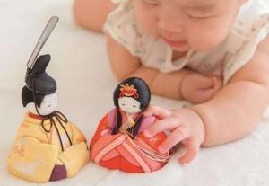雛人形 誰が買うもの いつからいつまで出すの 飾る 片付け 時期