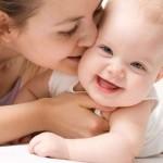 出産 必要なもの 手続き 届出 まとめ 給付金 手当て 一時金 扶養