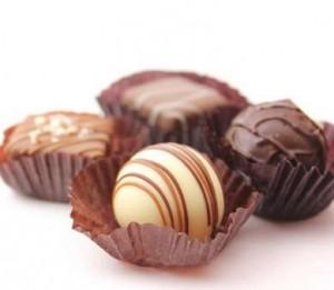 ホワイトデー お返し 意味 まとめ 本命 チョコレート