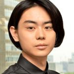 新川優愛の熱愛彼氏として噂になった菅田将暉