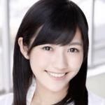 櫻井翔の熱愛彼女として噂になった渡辺麻友