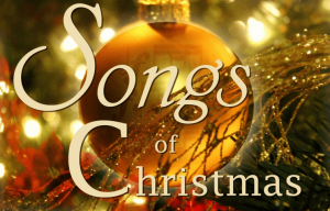 クリスマスソング定番の邦楽と洋楽ランキング