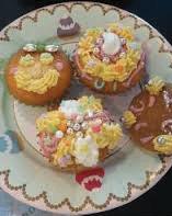 クリスマスパーティーにおすすめの子供たちの手作りお菓子