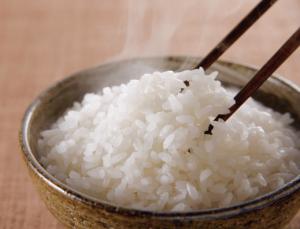 コクゾウムシがいない美味しいお米