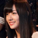 中島裕翔の熱愛彼女として噂になった前田希美
