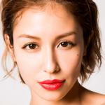 櫻井翔の熱愛彼女として噂になったBENI