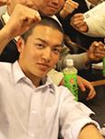 食事会での早実イケメンキャプテン4番の加藤雅樹