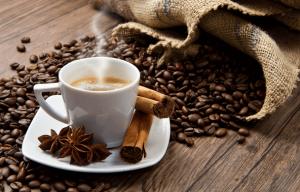 コーヒーメーカーおすすめ人気ランキング2017