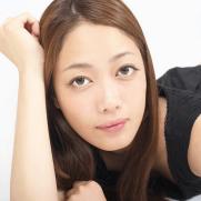 大野智と同棲中で熱愛彼女と噂の夏目鈴