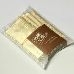 糖質オフスイートチョコレート