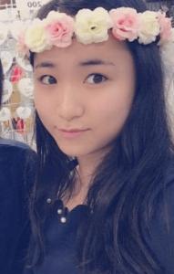 伊藤美誠のツイッター画像