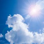 ピカピカレインプレミアム施工は雨の日厳禁